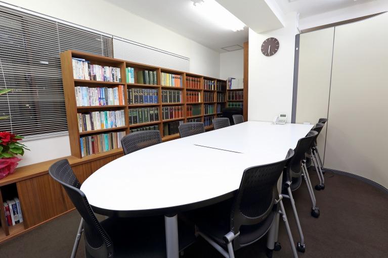 企業法務について弁護士に相談するメリット
