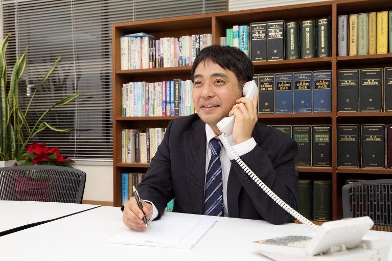 離婚・男女問題について弁護士に相談するメリット