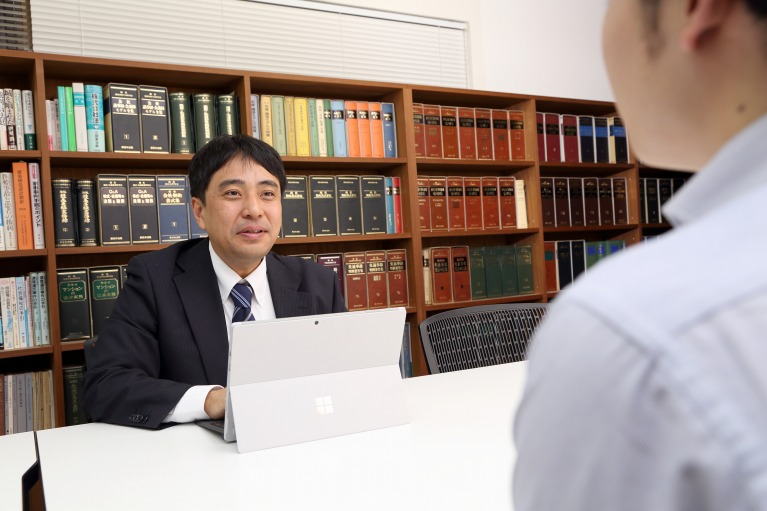 遺言書・相続問題に関して弁護士に相談するメリット